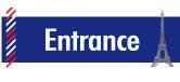 title_entrance