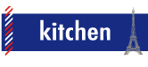 title_kitchen