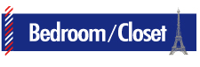 title_room_closet